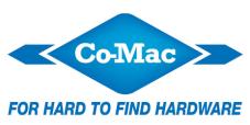 comac-1