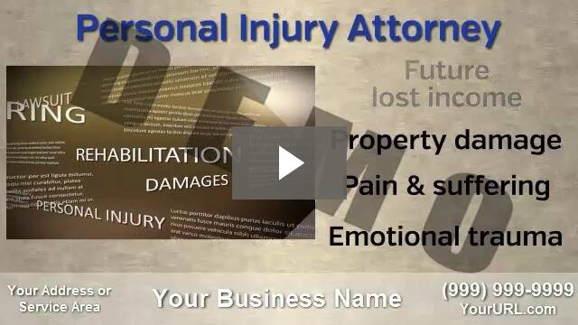 local-lawyer-personal-injury-video-commercial