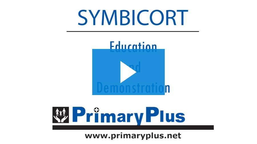 Symbicort_Inhaler_Demo