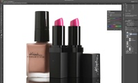 Thumbnail for Catalog / Cosmetics Retouching