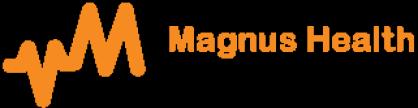 magnushealthportal