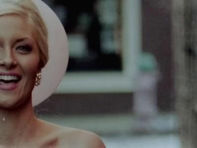 Exclusividad para la novia: sesión de foto y vídeo