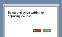 Civility with Opposing Counsel thumbnail