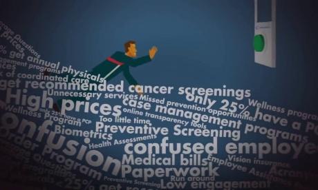 金莎官网指南针让简化医疗简单