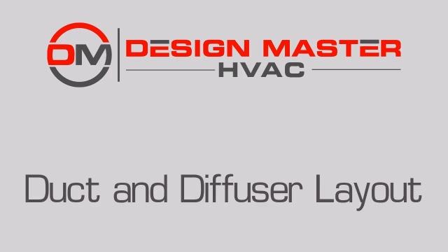 HVAC for AutoCAD - Design Master Software   Hvac Drawing Images Free Download      Design Master Software