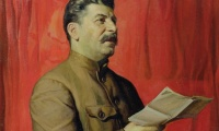 Conclusion: Stalin the Revolutionary