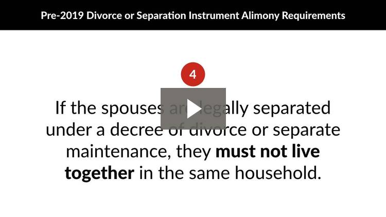 Transfers in Marriage, Separation, and Divorce