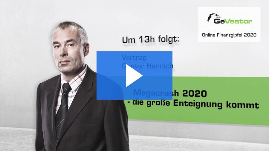 OnlineFinanzgipfel_SAMSTAG_1080p_Hannich