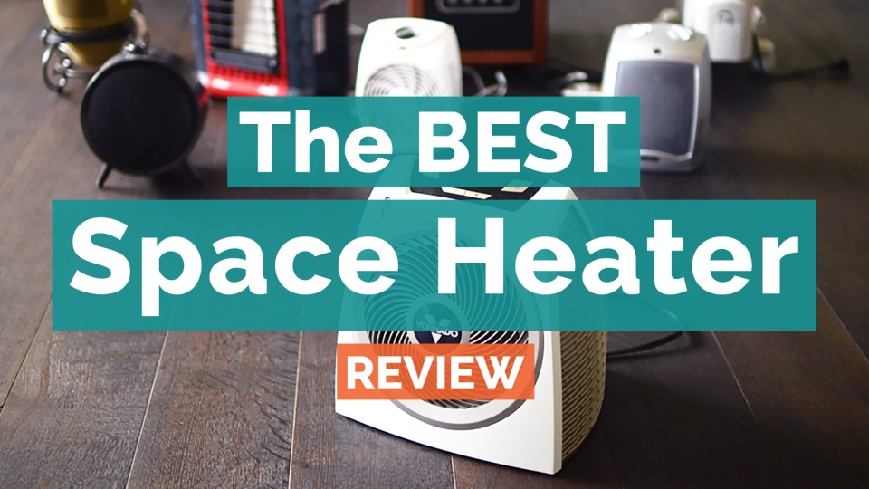 Best Space Heater For Room Over Garage
