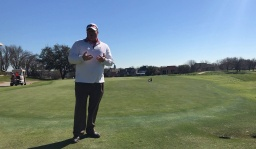 Beat My Golf Buddies With This Drill