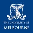 Graduate Online - Melbourne