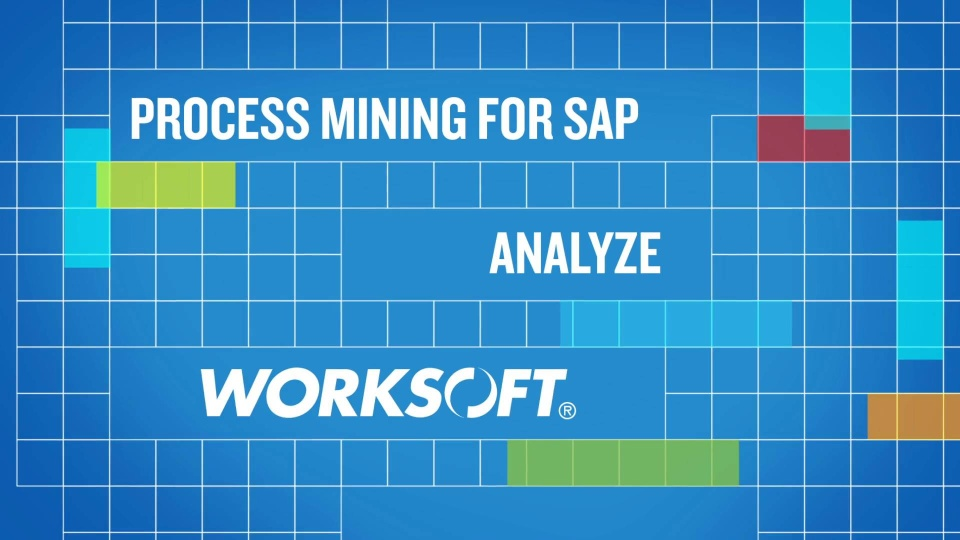 Process Mining for SAP