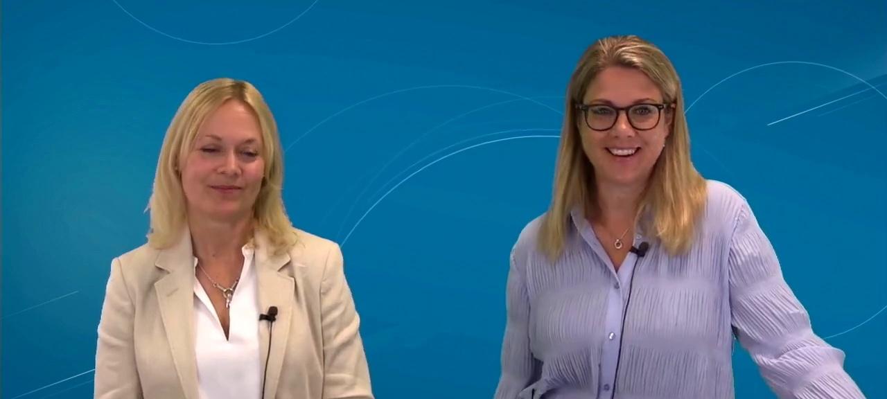 Gratis webinar: Höstens nyheter inom HR och lön