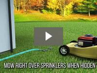 Video for Adjustable In-Ground Sprinkler Kit