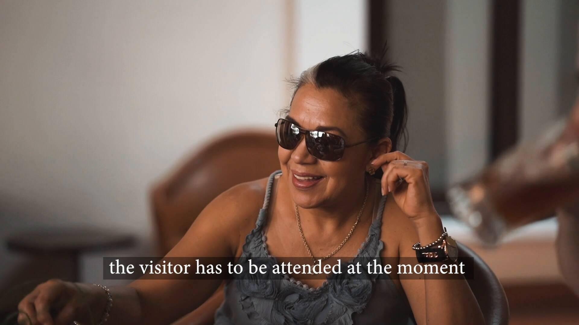 Customer Success Story - Veeam_ Mundo Cuervo