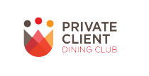 Private Client Dining