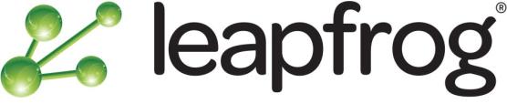 leapfrog3d