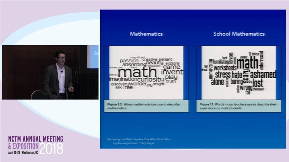 Beste Zehn Rahmen Math Galerie - Badspiegel Rahmen Ideen ...