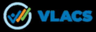 Virtual Learning Academy