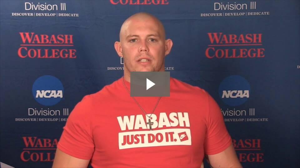 Nate Scola Testimonial Coach Mac