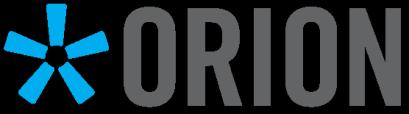 orionadvisor