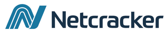 netcracker-1