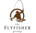 The Flyfisher Group