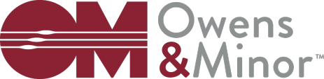 O&M Global Products