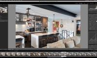 Thumbnail for Retouching / Kitchen Shoot II-Lightroom RAW Adjustments