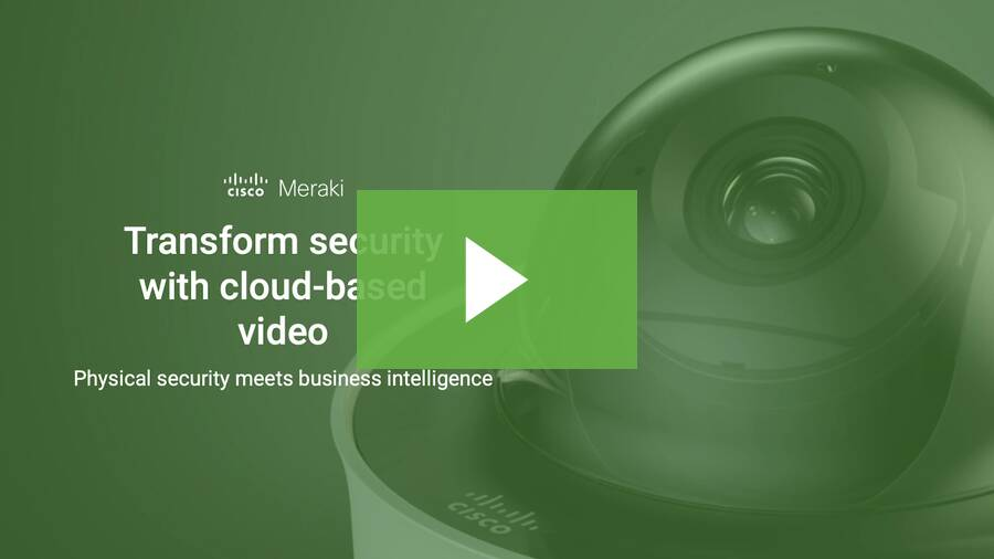 210115_Transform seciurity with cloud based video