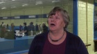 Lockerbie Ice Rink celebrates 50th birthday