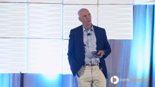Leading From Purpose: Clarity and the Confidence to Act in Times of Uncertainty (Clip) – Nick Craig thumbnail