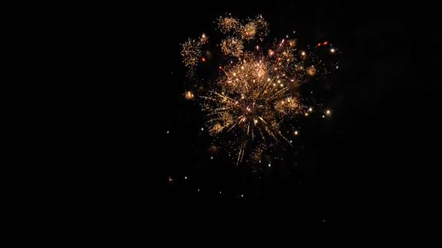 fireworks aldi uk