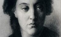 Soeur Louise de la Miséricorde