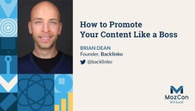 How to Promote Your Content Like a Boss