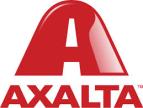 Axalta Coating Systems Germany GmbH & Co. KG