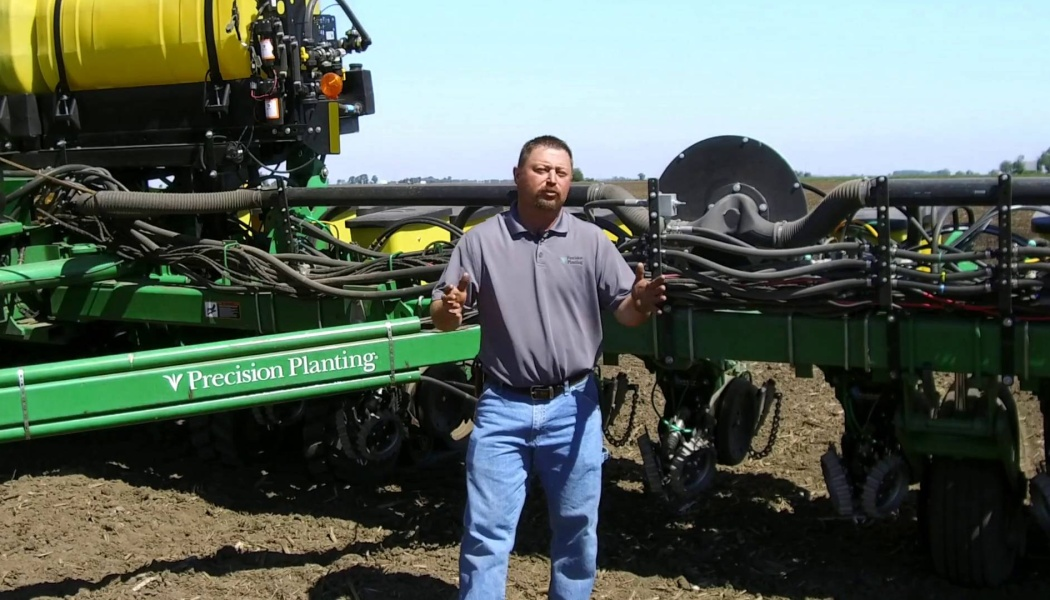 Agronomic Insights Episode 3