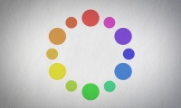 Thumbnail for Color Theory / Color Mixing
