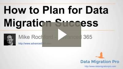 data center migration project plan pdf