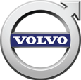 Volvo Cars (Ardent Learning)