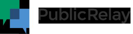 publicrelay-1