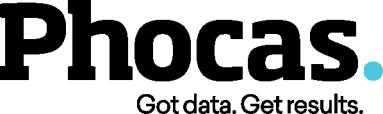phocassoftware