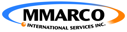 mmarcoservices