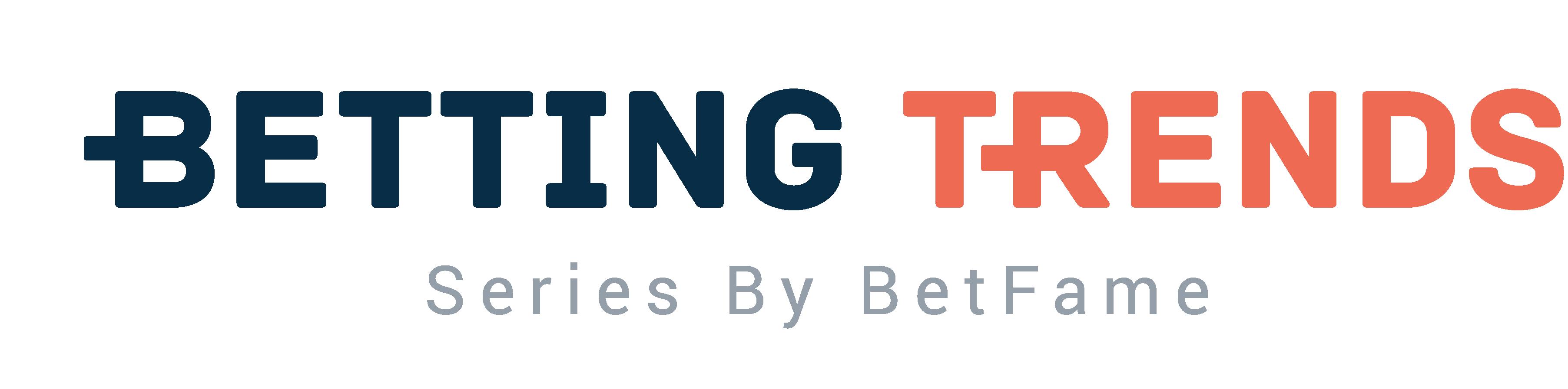 fiorentina vs napoli betting trends