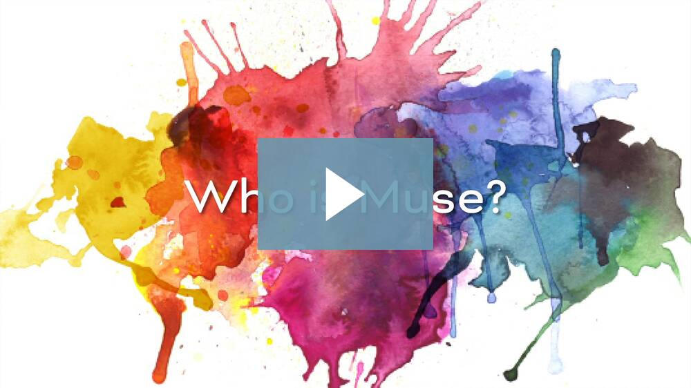 Who is Muse?