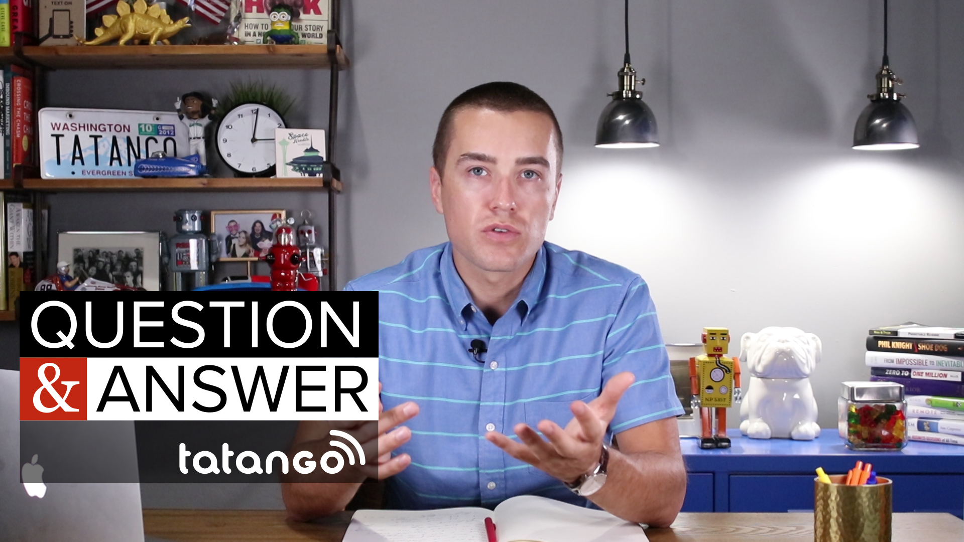 How Does Tatango Pricing Work?