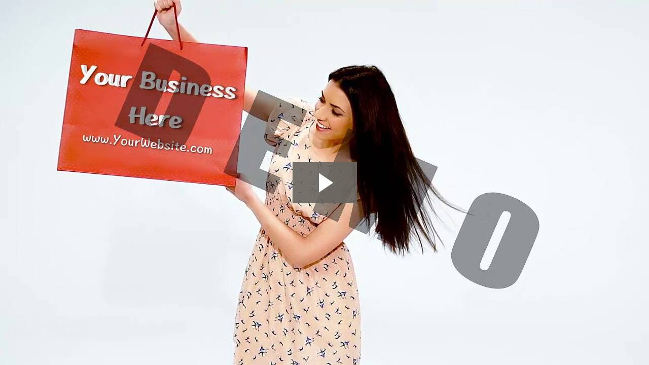 shopping-logo-video-marketing