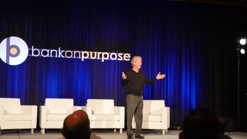 The Power of Purpose in Business and Life – Roy Spence thumbnail