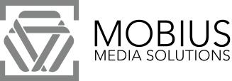 mobiusmediasolutions