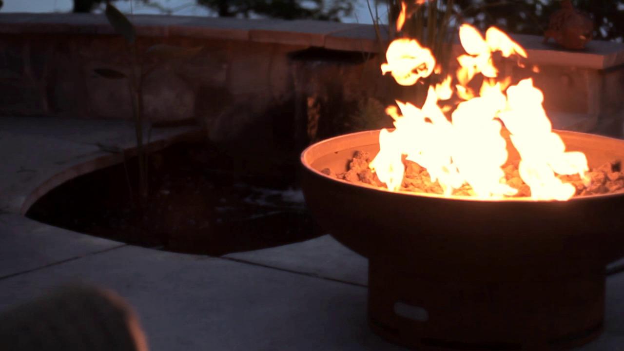 firepit-art-gas-low-boy